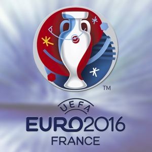 Euro 2016 Goals And Highlights